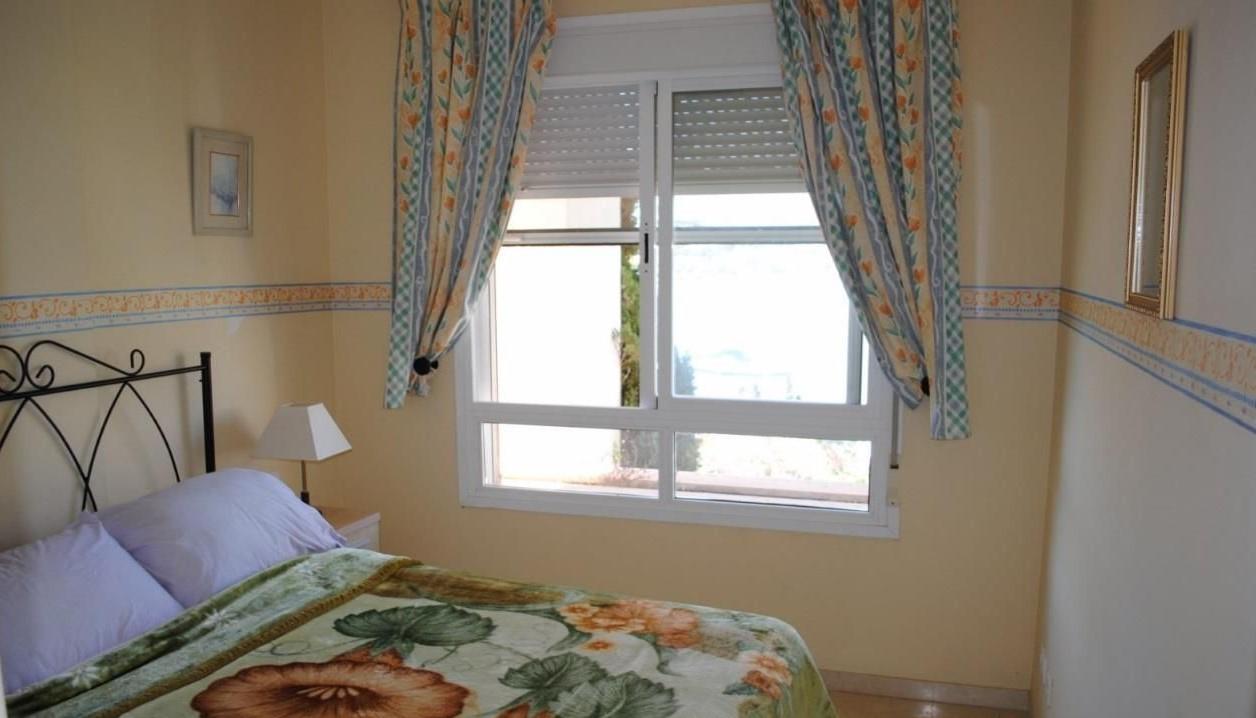 alcudia-2-sz-apartment-wohnbereich