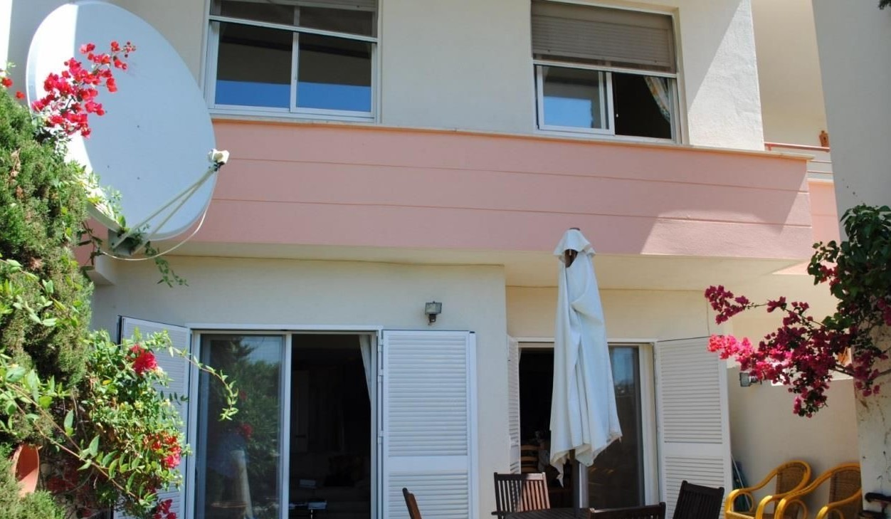 alcudia-2sz-apartment-aussen