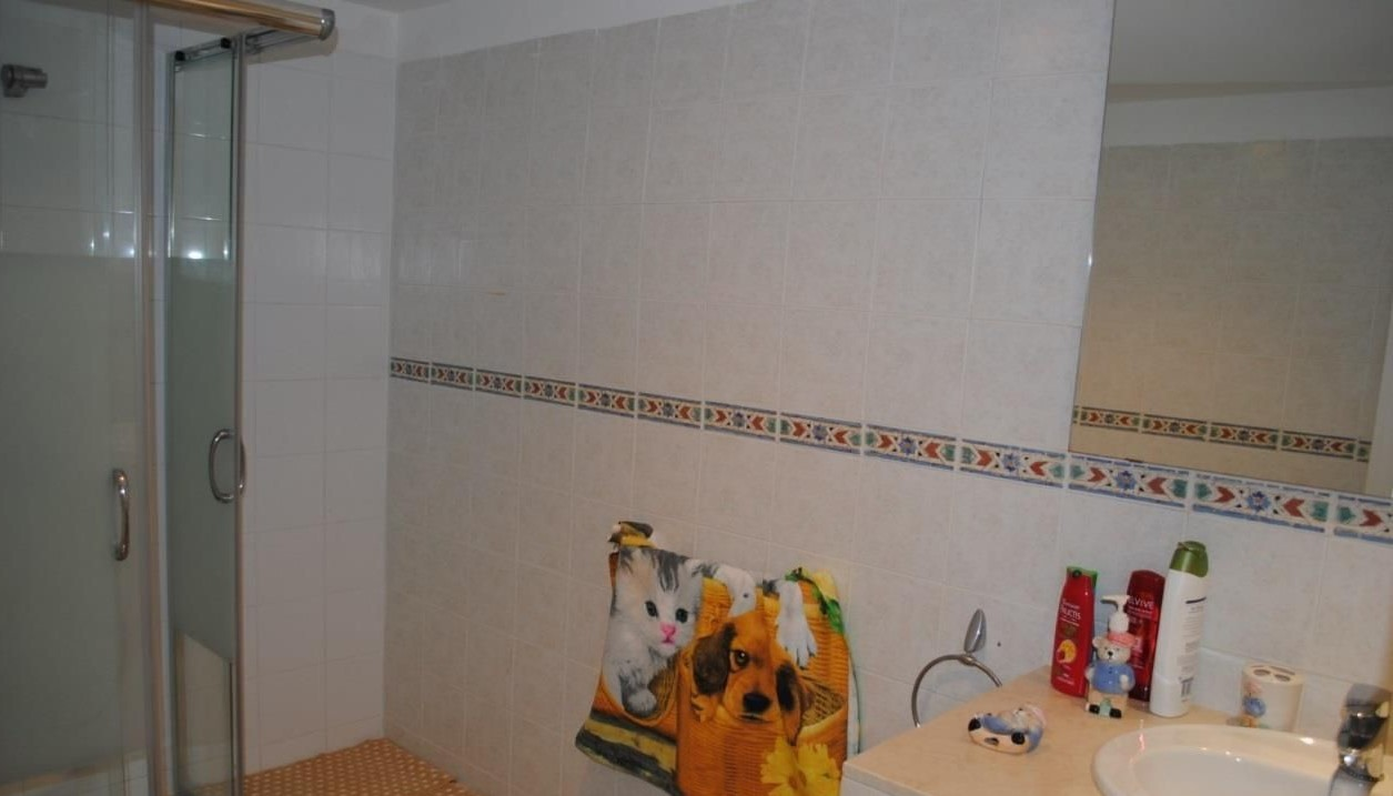 alcudia-2sz-apartment-bad