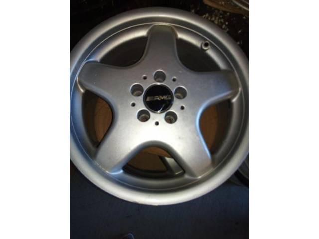 aluminium-felgen-mercedes-et35-BI136670-0