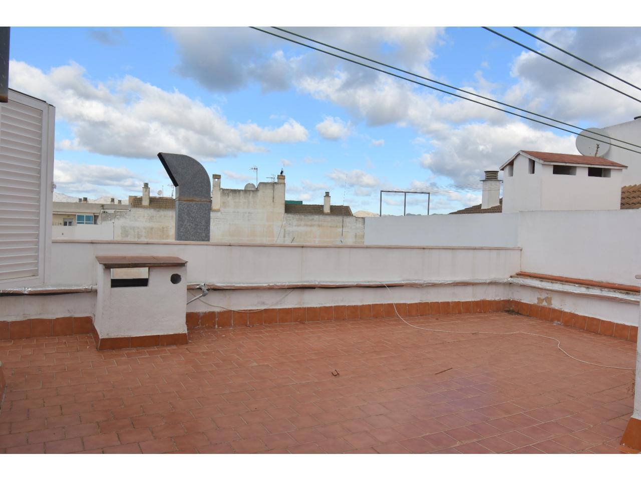 studio-playa-alcudia-terasse-1