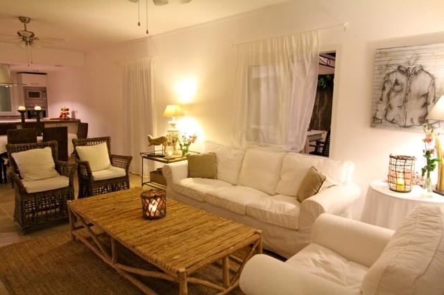 Port_Pollenca_Apartment7