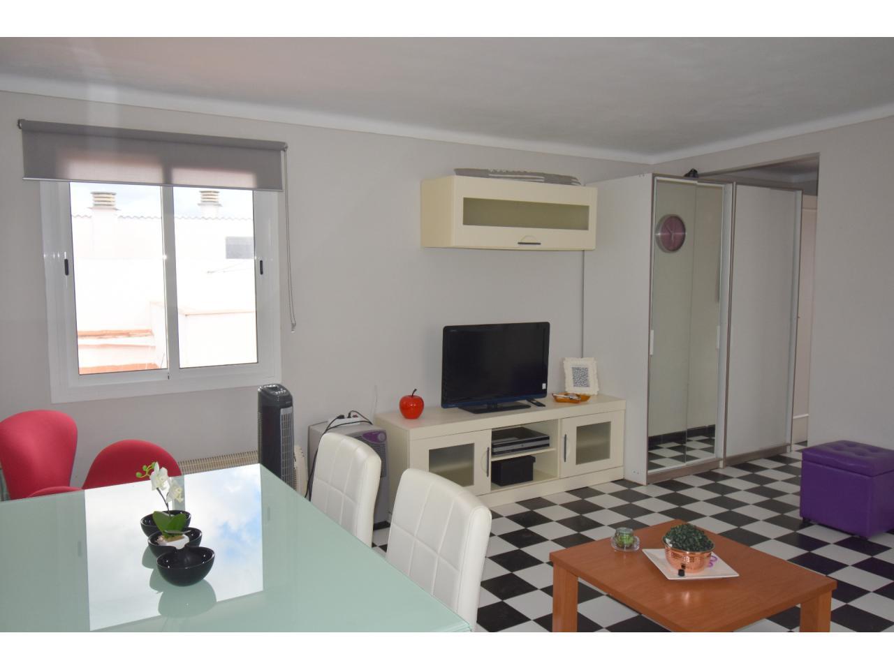 studio-playa-alcudia-verkauf1