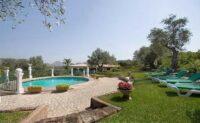 a-landhaus-pollensa-pool 1