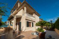 115584-haus-can-picafort-terrasse-mediterran