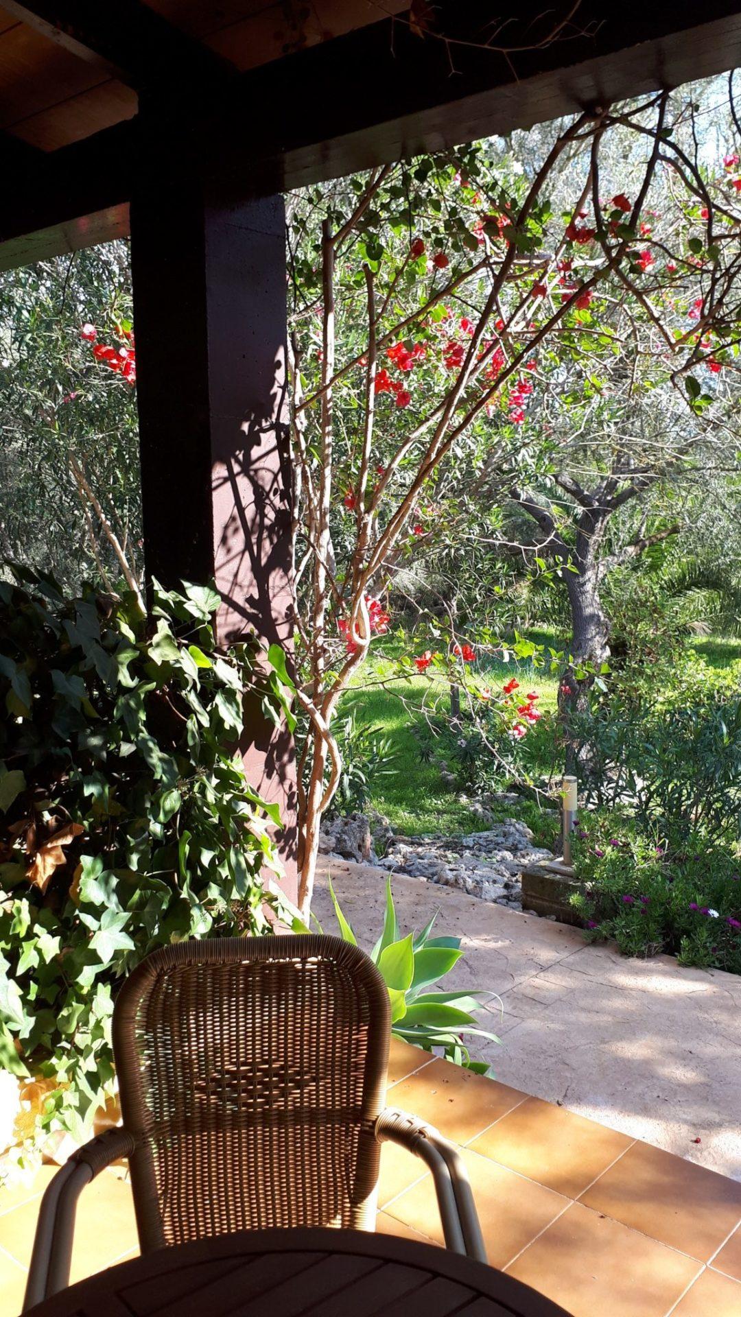 Finca-Hotel-Mallorca-aussen-3