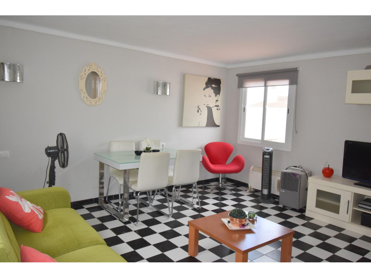 studio-playa-alcudia-verkauf