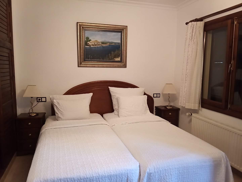 finca-hotel-mallorca-zimmerbeispiel2