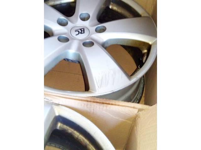 touraeg-porsche-cayenne-aluminium-felgen-BI136669-5