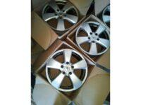 touraeg-porsche-cayenne-aluminium-felgen-BI136669-1