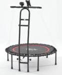 joka fit trampolin cacau-2