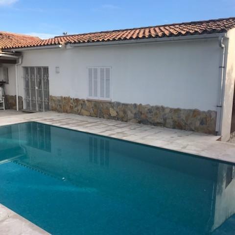 villa-mit-pool-alcudia-aussen-2