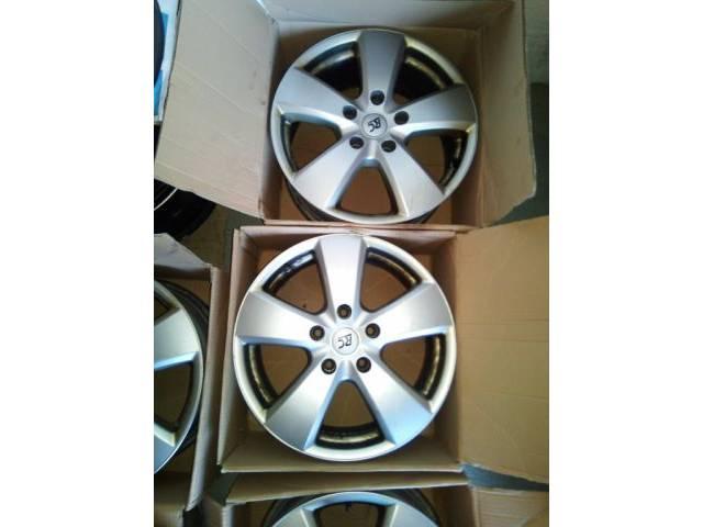 touraeg-porsche-cayenne-aluminium-felgen-BI136669-3