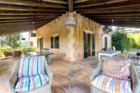 a-finca-landhaus-pool-campanet 29