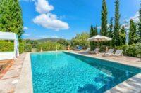 a-finca-landhaus-pool-campanet 27