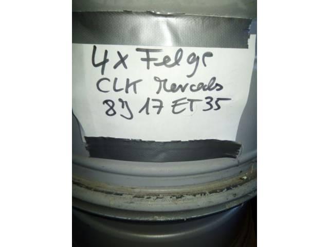 aluminium-felgen-mercedes-et35-BI136670-2