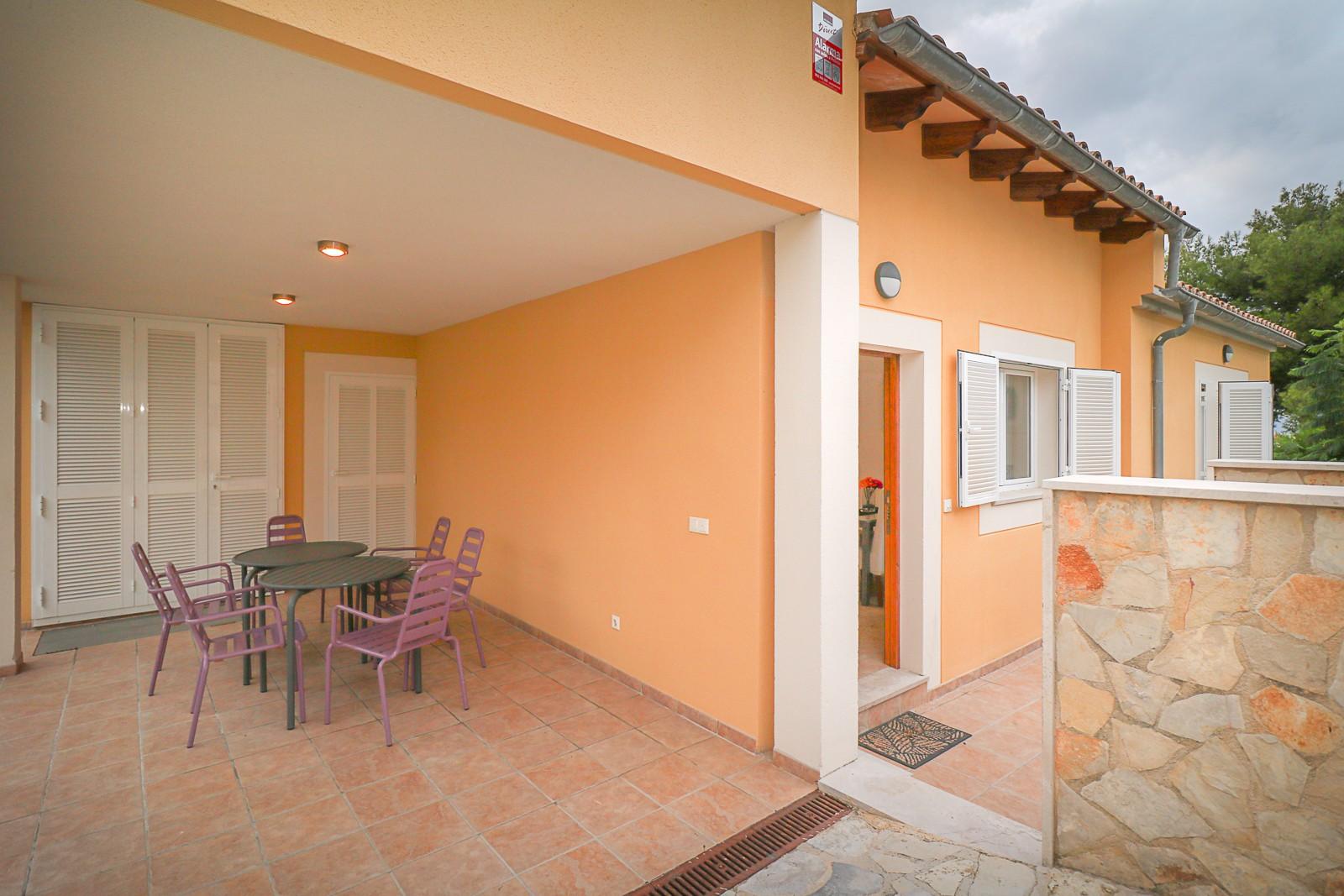 Villa Bonaire (1 (21)