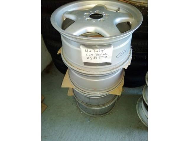 aluminium-felgen-mercedes-et35-BI136670-1