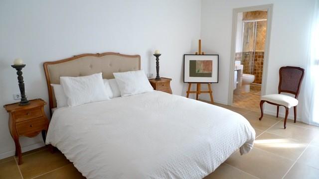 Port_Pollenca_Apartment9