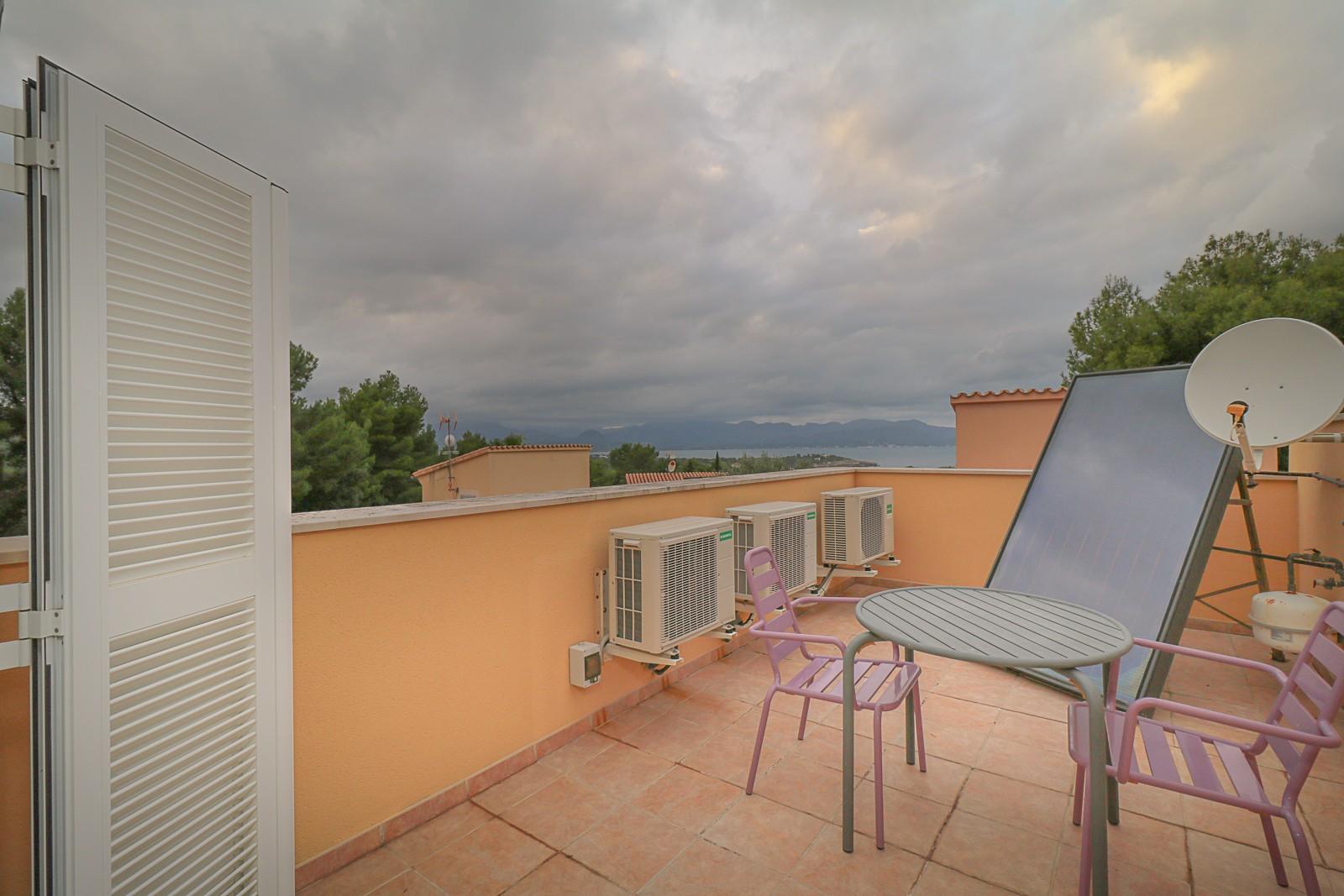 Villa Bonaire (1 (17)