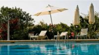 finca-hotel-mallorca-pool