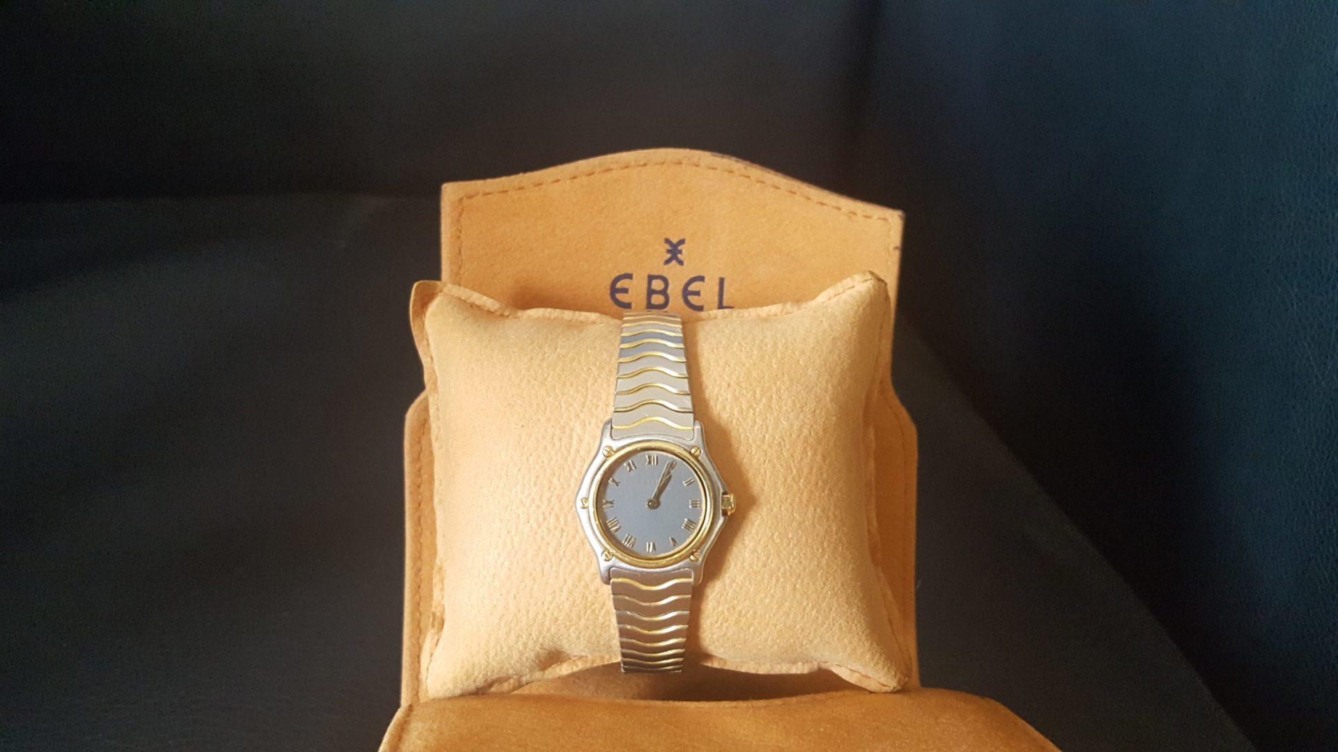 ebel-2018-1