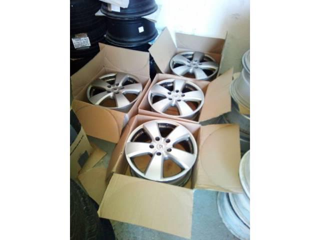 touraeg-porsche-cayenne-aluminium-felgen-BI136669-2
