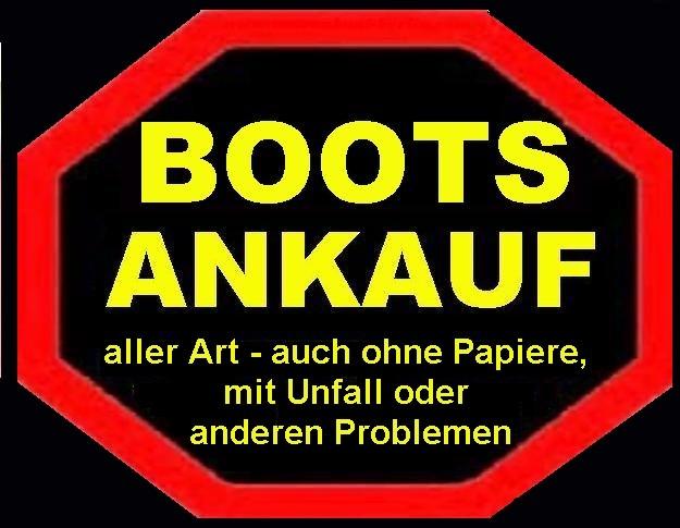 ankauf-boot