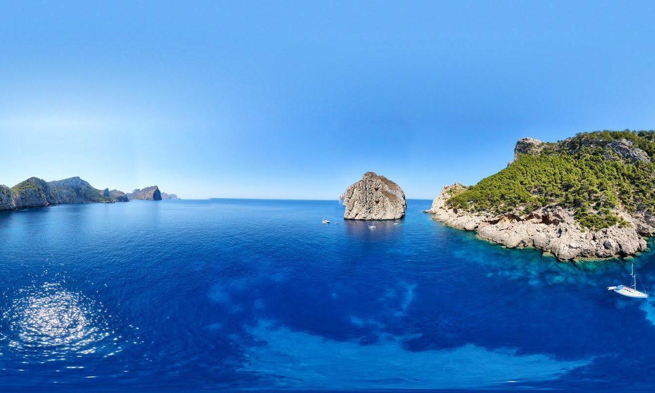 Mallorca-Basar