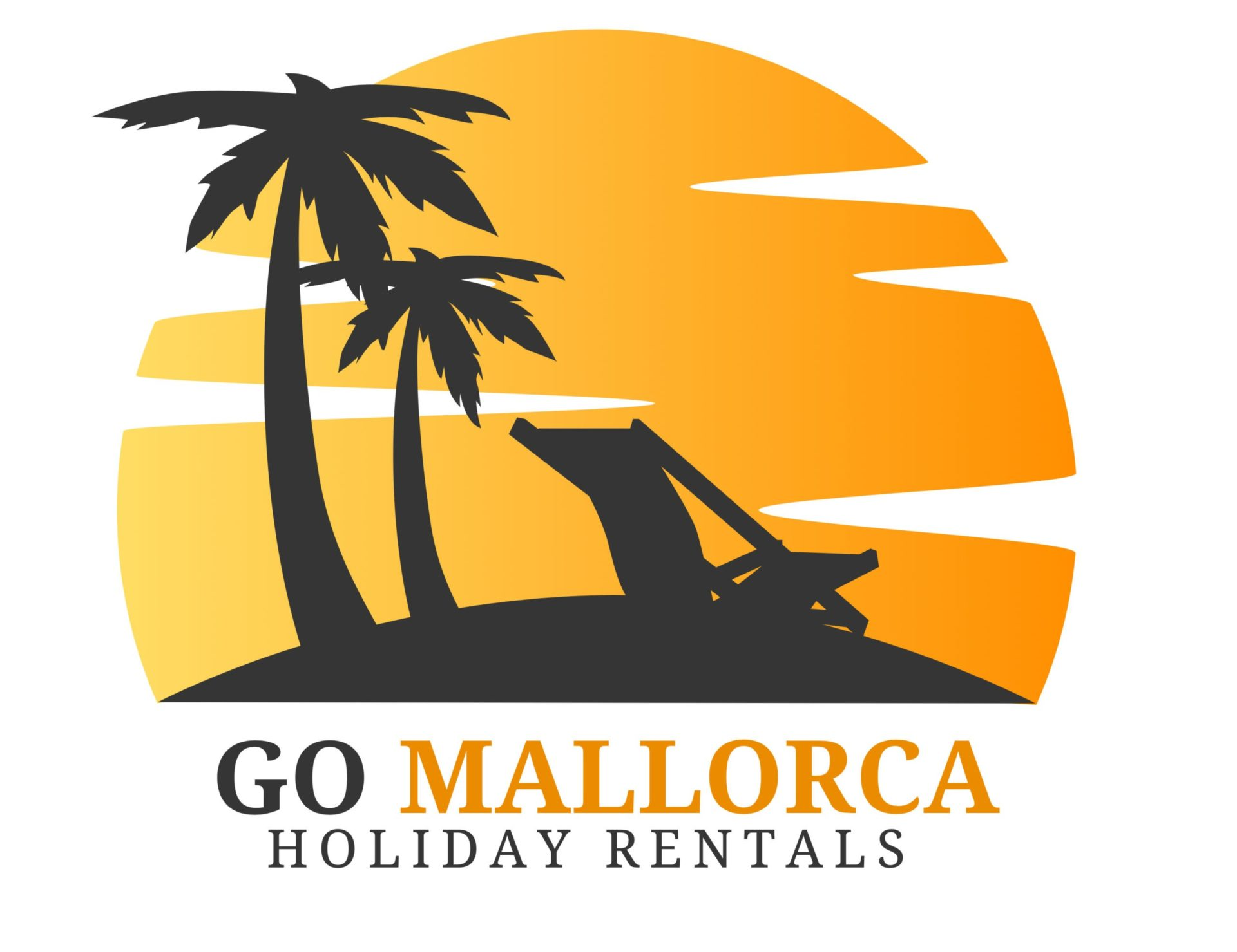 holiday-rentals