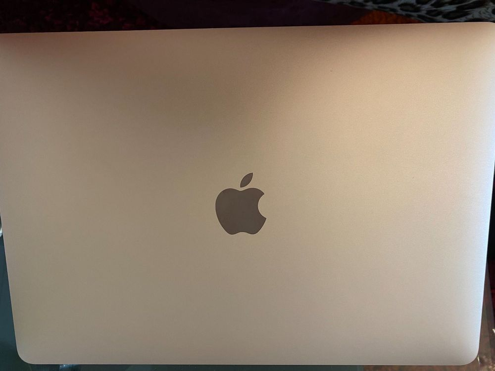macbook-air-2018-256-gb