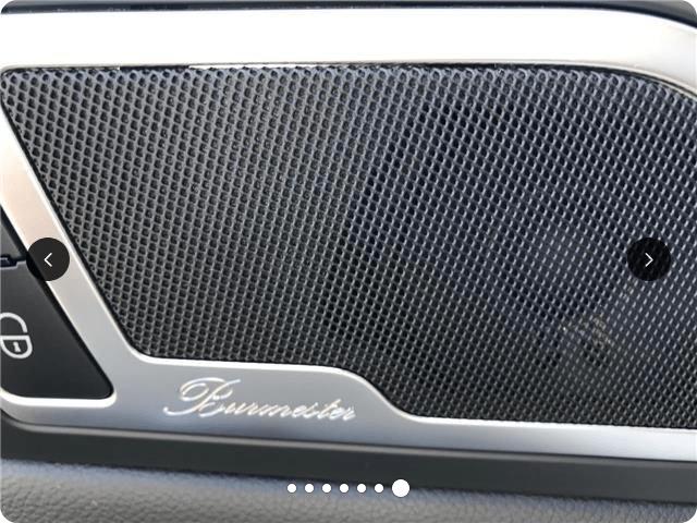 Screenshot_2020-12-01 MIL ANUNCIOS COM - Mercedes benz Amg gts(3)