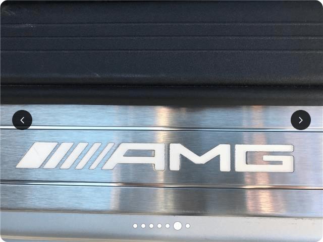 Screenshot_2020-12-01 MIL ANUNCIOS COM - Mercedes benz Amg gts(2)