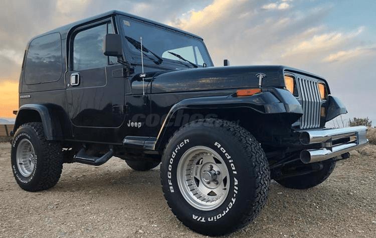 Screenshot_2020-12-03 wrangler jeep 1995 – Google Suche
