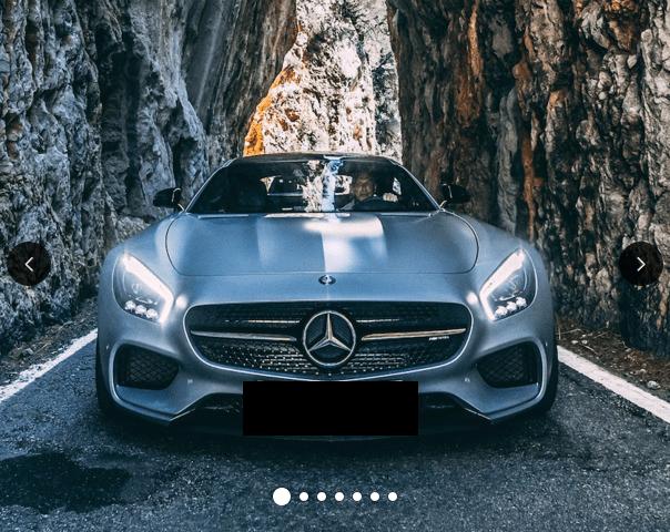 Screenshot_2020-12-01 MIL ANUNCIOS COM - Mercedes benz Amg gts