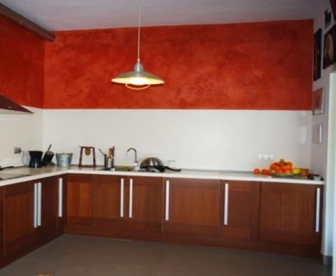 finca-alcudia-mit-vermitlizrnz-küche