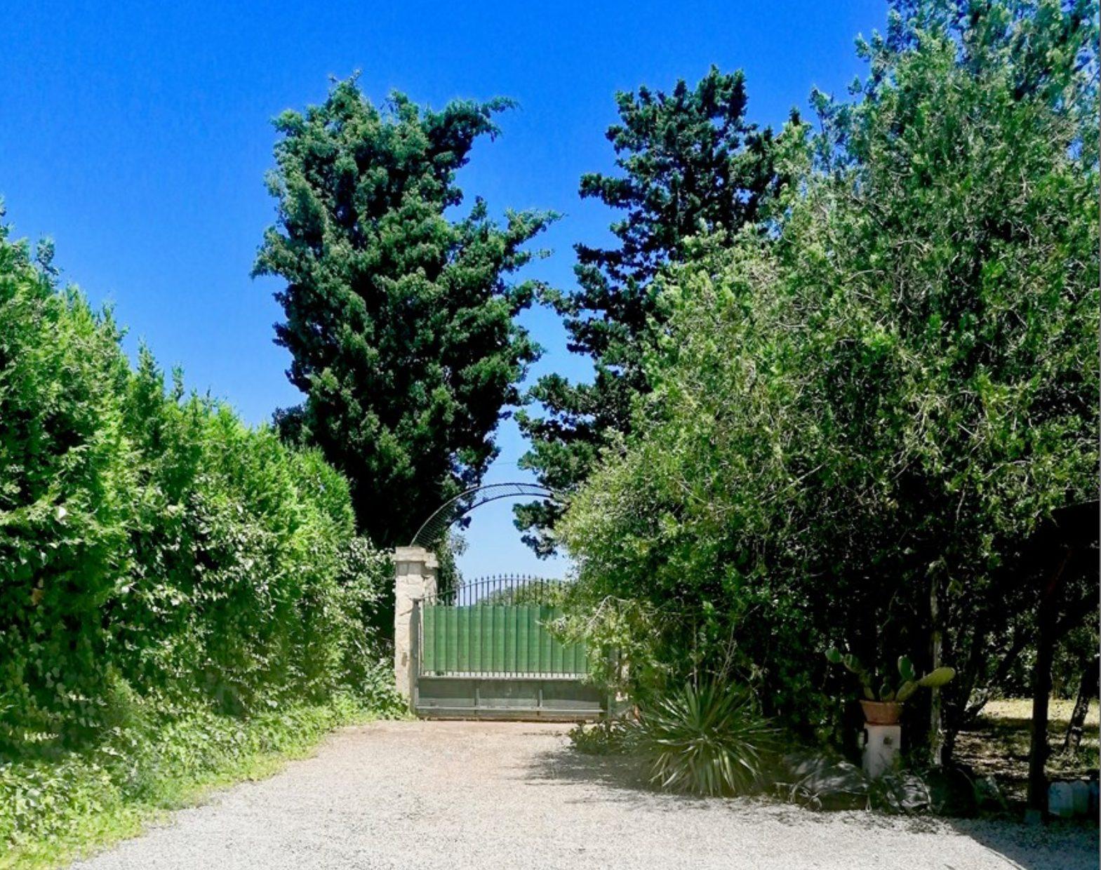finca-mit-pool-inca (3)