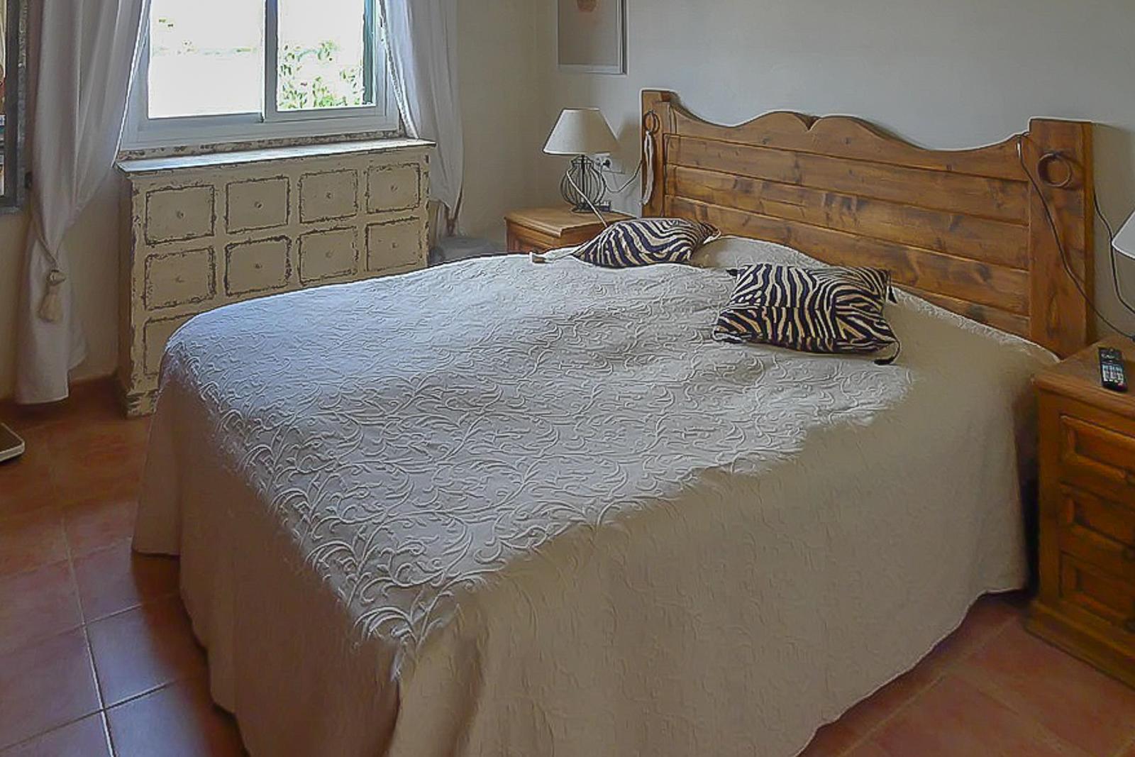Villa in Can Picafort (13)