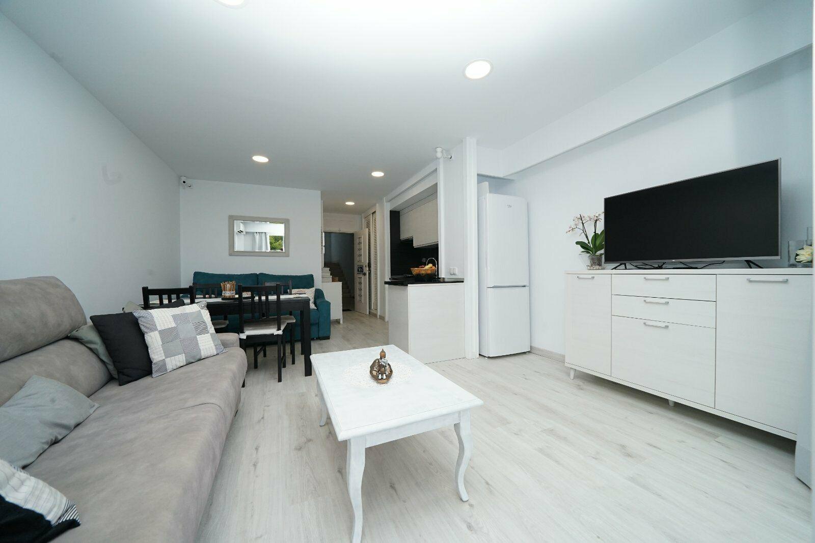 apartment_mallorca