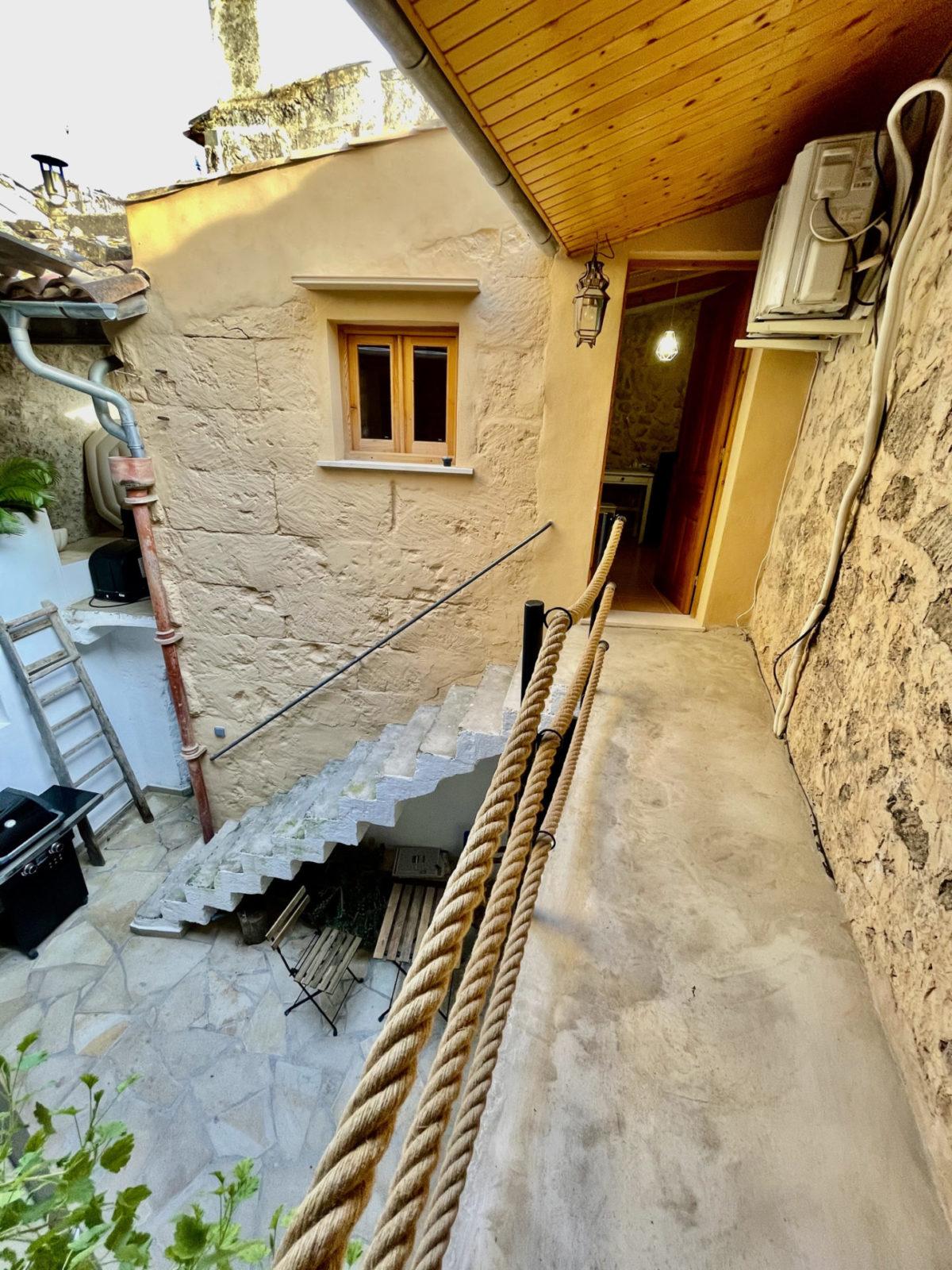 dorfhaus-muro-mallorca