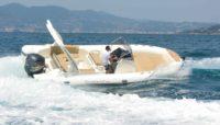 capelli-tempest-800-charter-boot 6