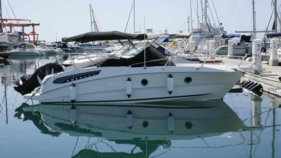 motorboot-karnic-702 16