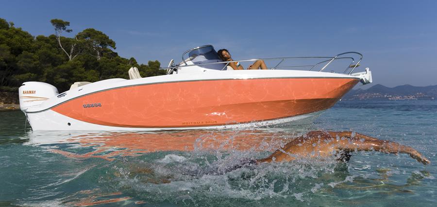 sportboot-sessa-key-largo-24 1
