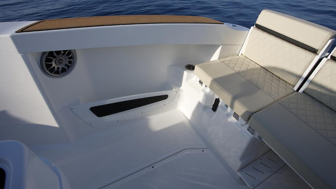 sportboot-karnic-602 13