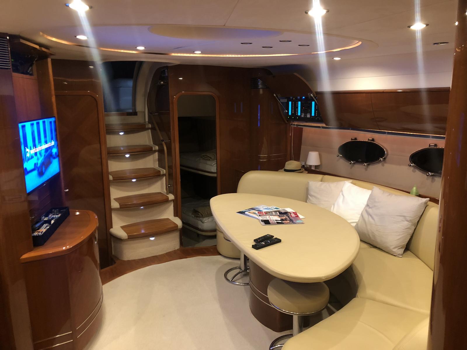 charteryacht-princess-v58 13