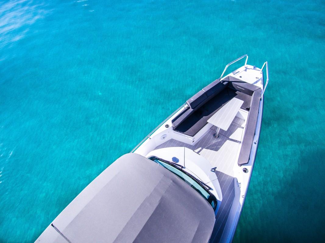 motorboot-open-axopar-28 4