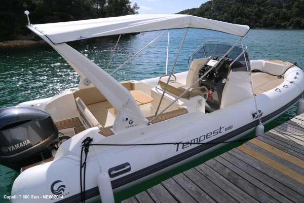 capelli-tempest-800-charter-boot 9