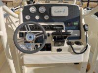 pronautic 790 slam2
