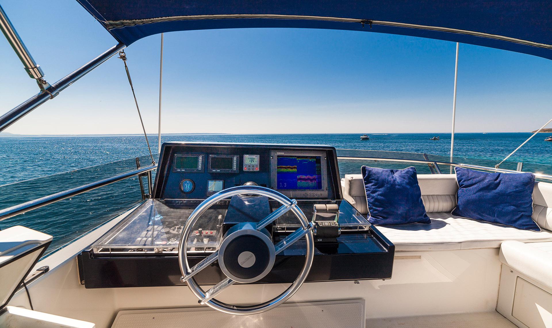 Mallorca_Yachtcharter_Gallart_62_-1-