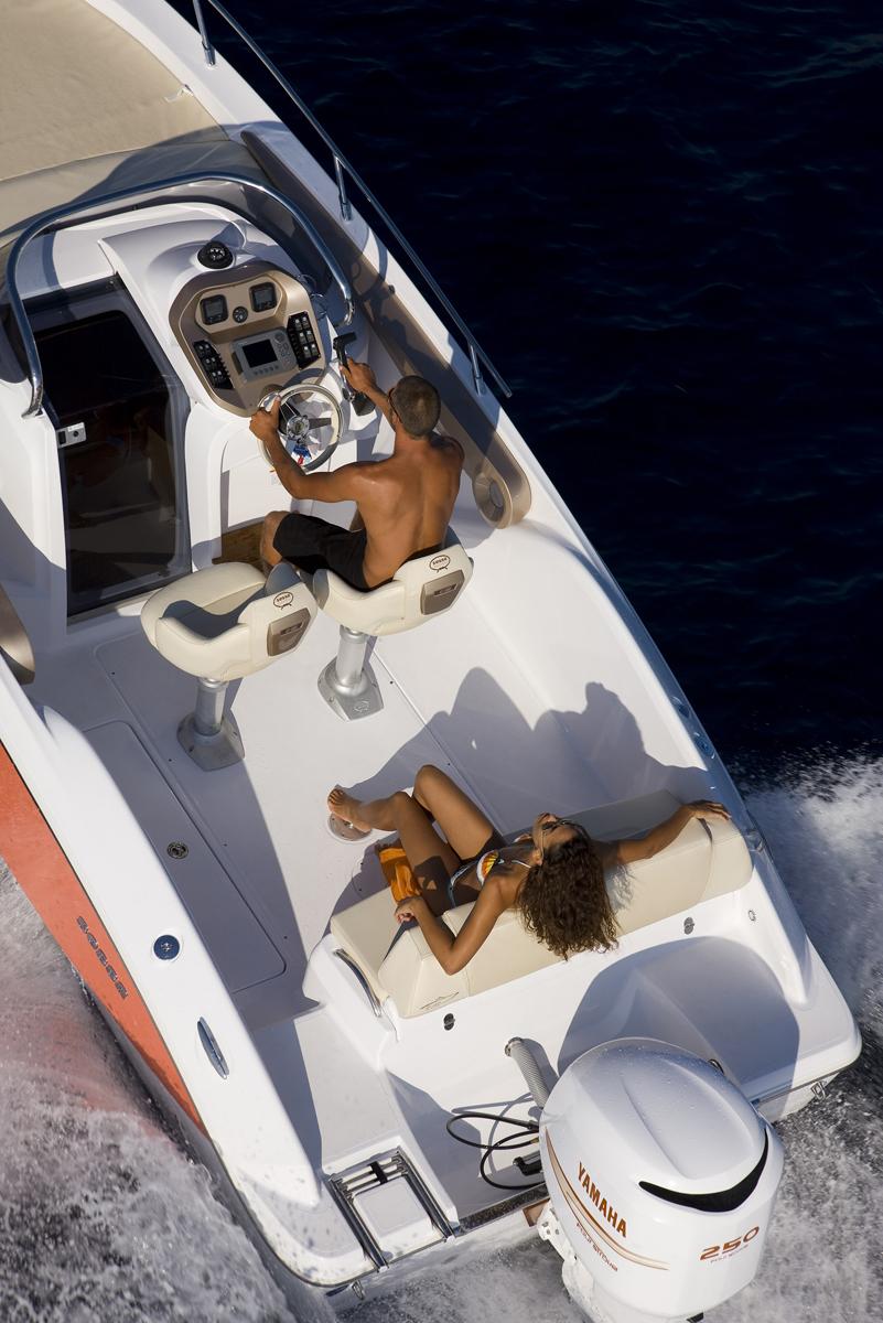 sportboot-sessa-key-largo-24 5